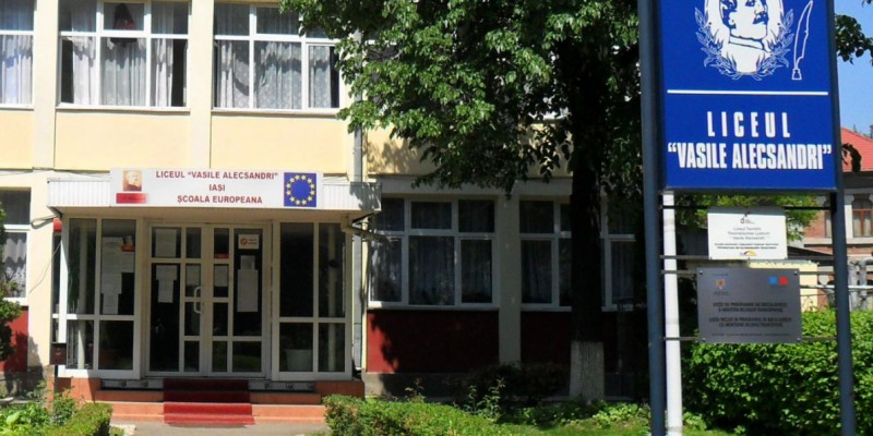 Liceul-Vasile-Alecsandri