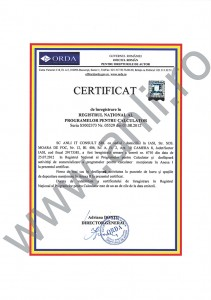 certificat-ORDA-comercializare-produse-Microsoft-Corporation