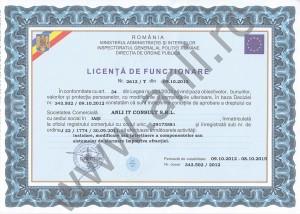 licenta-IGPR-activitati-securitate-antiefractie-supraveghere-video