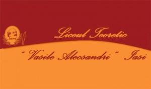 logo-liceul-vasile-alecsandri-iasi
