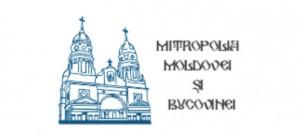 logo-mmb